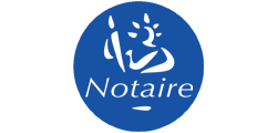 Notaire : Office notarial JF Levieux